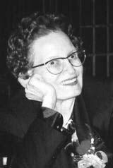 PhyllisGotlieb