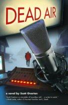Scott Overton - Dead Air