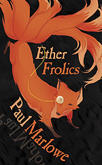 Ether Frolics cover