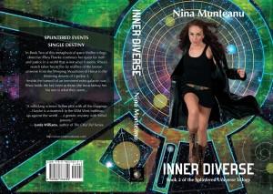 Inner-diverse-full-cover