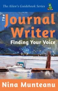 Journal Writer