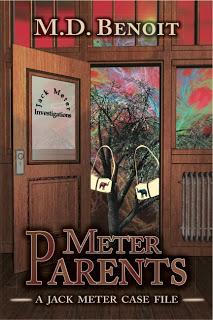 MeterParentsWEBfs
