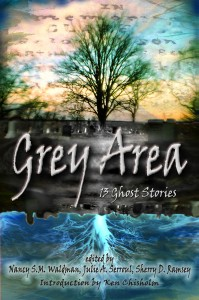 Grey Area front cover July112013