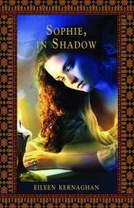 Sophie, In Shadow