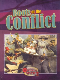 rootsoftheconflict