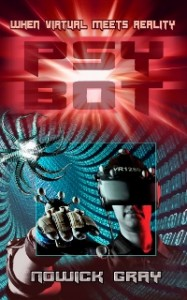 PsyBot e-cover (200x320)