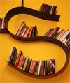 s-shelfbooks