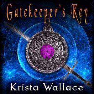 Gatekeeper's Key